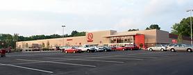 68 Route 46 Washington Twp -Target Retail Center