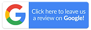 gmb-review-button-2.png