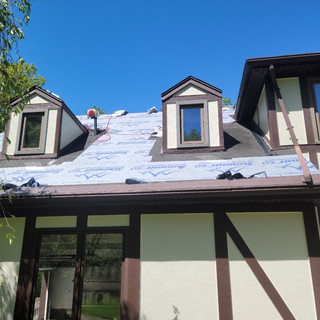 Above It All Roofing Services17.JPG
