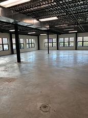 Macedo Business Park - Flemington NJ (land)