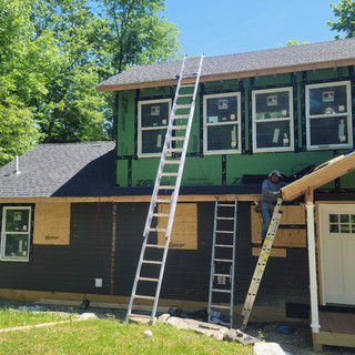 Above It All Roofing Services13.JPG