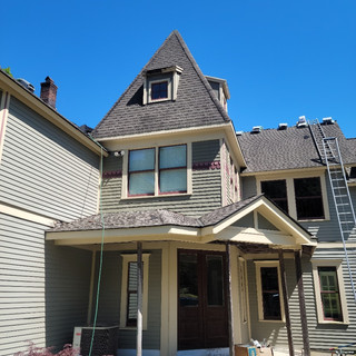 Above It All Roofing Services10.JPG