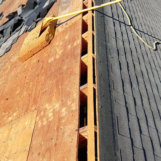 Above It All Roofing Services5.JPG