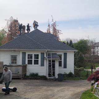 Above It All Roofing Services22.JPG