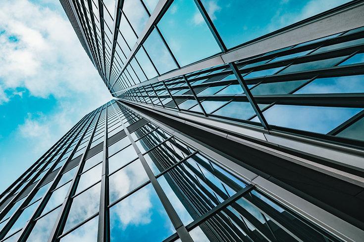 office-building-skyscraper-exterior-of-building-9PPQNQD.jpg