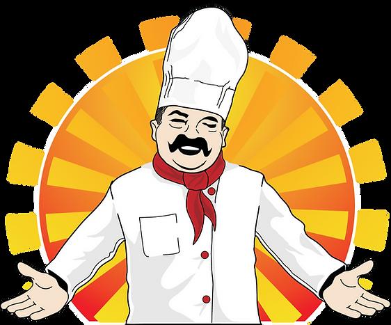 Frank%20Pizza%20Bartonsville%20Logo%20v2