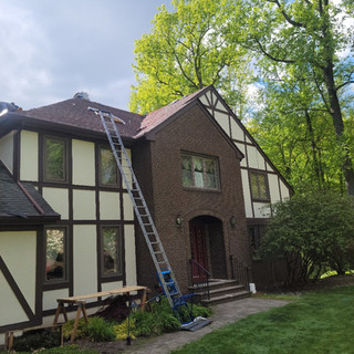 Above It All Roofing Services16.JPG