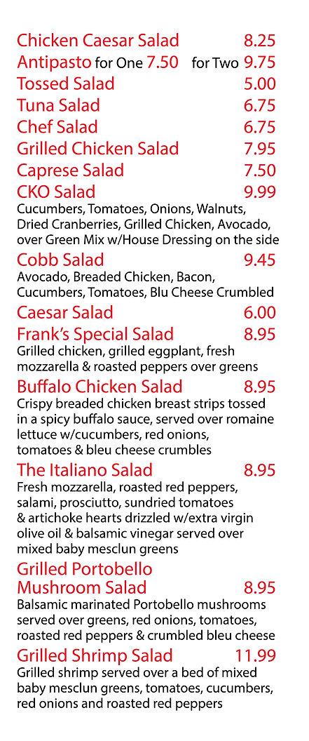 Frank Pizza Soups Salad-03.jpg