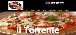 Website Design Rockaway NJ