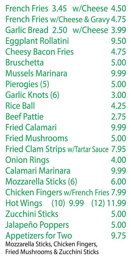Frank Pizza appetizers-01.jpg