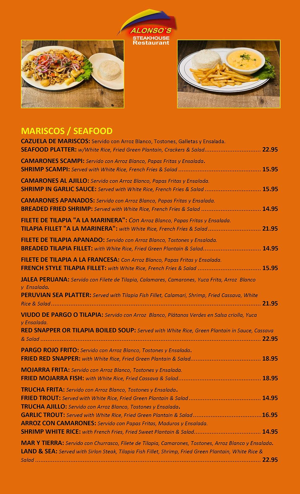 menumariscos2.jpg