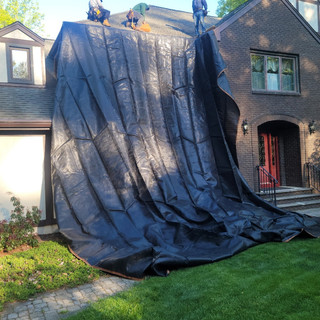 Above It All Roofing Services15.JPG