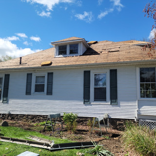 Above It All Roofing Services20.JPG