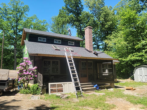 Above It All Roofing Services12.JPG