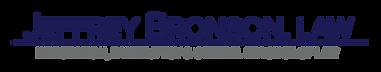 JB logo-01.png