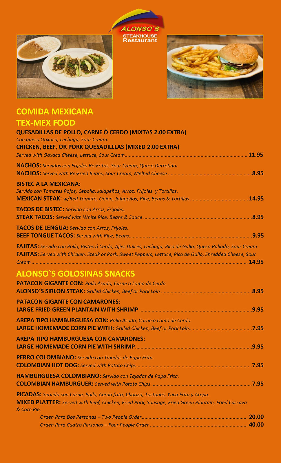 menucomidamexicana2.jpg