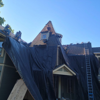 Above It All Roofing Services8.JPG
