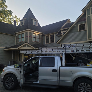 Above It All Roofing Services4.JPG