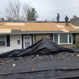 Above It All Roofing Services25.JPG