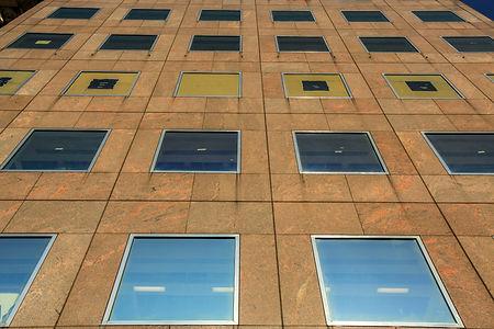 facade-of-a-commercial-building-P96Y9VB.jpg