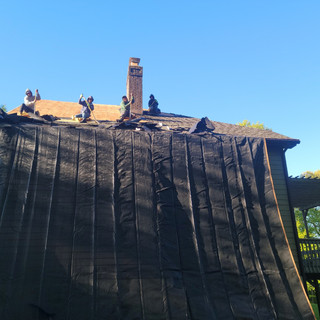 Above It All Roofing Services14.JPG