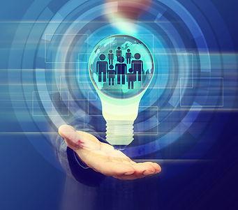 business-man-holding-light-bulb-social-network-N5HBYQP.jpg