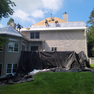 Above It All Roofing Services29.JPG