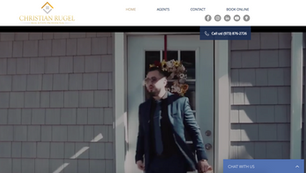 Website Design Dover NJ