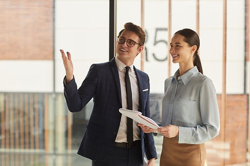 real-estate-agent-showing-commercial-property-V64BPQ5.jpg