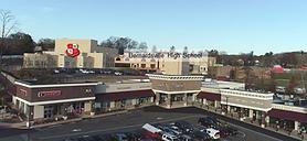 Bernardsville Centre - 80 Morristown Road Bernardsville NJ