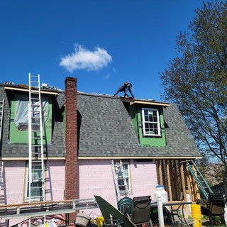 Above It All Roofing Services24.JPG