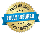 77773740-stock-vector-fully-insured-roun