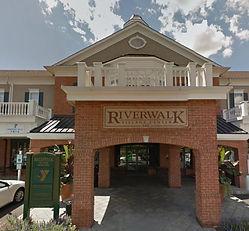 Riverwalk Village Center -665 Martinsville Road/ Basking Ridge NJ