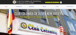 Diseño de paginas de internet Dover