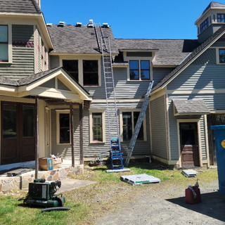Above It All Roofing Services7.JPG