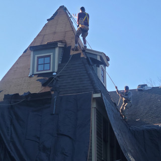 Above It All Roofing Services9.JPG