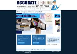 web design dover NJ