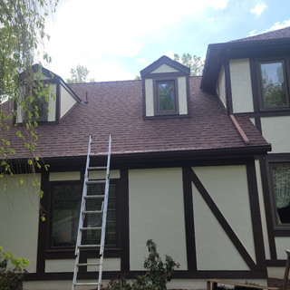 Above It All Roofing Services19.JPG