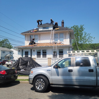 Above It All Roofing Services2.JPG