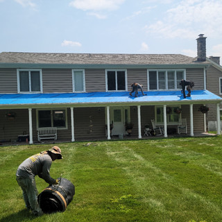 Above It All Roofing Services30.JPG