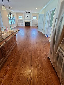 Benjamin Floors, LLC 00085.jpg