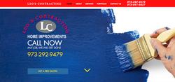 paginas de internet diseñador grafic