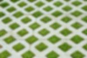 Landscaping Design Rockingham Mandurah and Baldivis