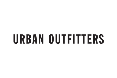 Urban_Outfitters-Logo.wine.png