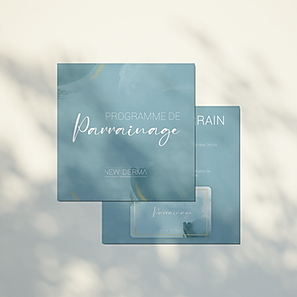 packaging parrain.png