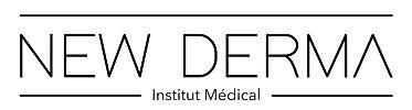 Logo New Derma 2700x1400.jpg