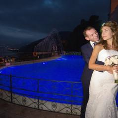 Ania e Marco Francesco Ruggeri fotografo, Catania, Italy