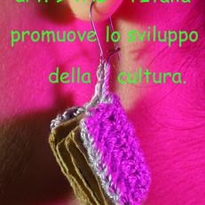 Cultura e Costituzione Francesco Ruggeri,  fotografo, Catania, Italy