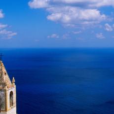 Alicudi Sicilia, Italy Francesco Ruggeri  fotografo, Catania, Italy
