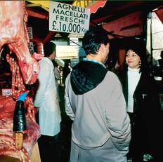 Pescheria Catania Sicilia, Italy New York Times Francesco Ruggeri  fotografo, Catania, Italy